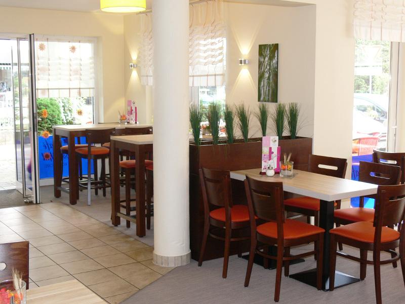 standort daaden caf konditorei rosenthal. Black Bedroom Furniture Sets. Home Design Ideas